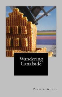 Wandering_Canalside_Cover