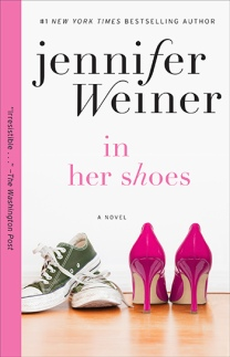 In-Her-Shoes350